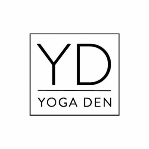 Yoga Den And Core Studio